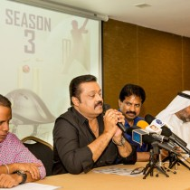 Kerala Premier League to set new landmark