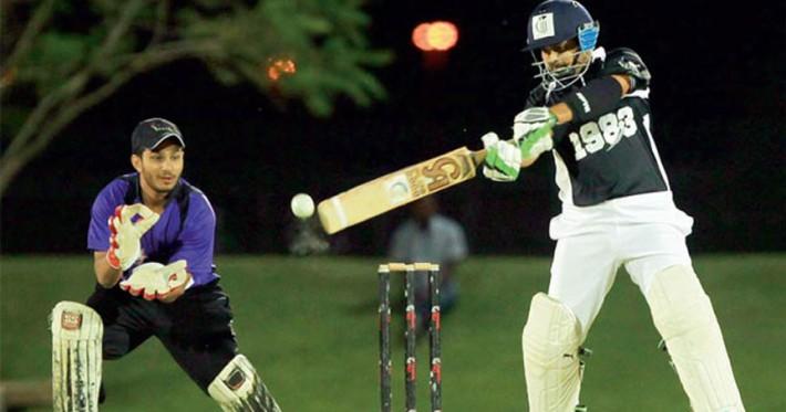 Owners XI win KPL Dubai Teaser in thrilling fashion