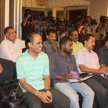 KPL Press Release
