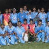 Dunes Cusine Kannur Veerans beat Seven Seas Trivandrum Royals by 41 runs