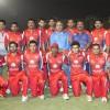 Kochi Diwans beat Trivandrum Royals by 5 wickets