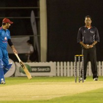 Trivandrum Royals beat Calicut Zamorins by 103 runs