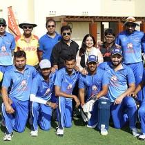 Idukki Spices beat Kasargod Leopards by 10 wickets