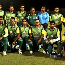 Kollam Kernels beat Kochi Diwans by 3 wickets