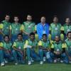 Kollam Kernels beat Thrissur Dynamites by 41 runs in QF