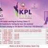CSS Group KPL Dubai reaching an Exciting Climax