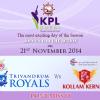 KPL Dubai Season 3 reaches the FINAL DAY