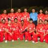 Pathanamthitta Rajas beat Kochi Diwans by 10 runs in Quarter Finals