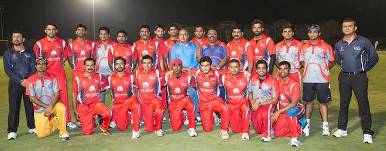 Capital-CMC-Kochi-Diwans-1