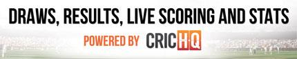 CricHQ-logo