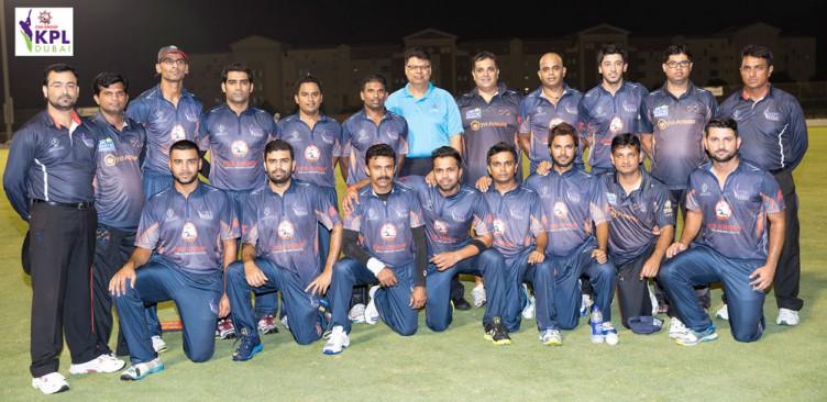 Yogi-Group-Thrissur-Dynamites