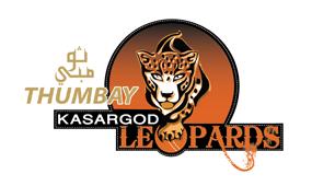 kasargod_big