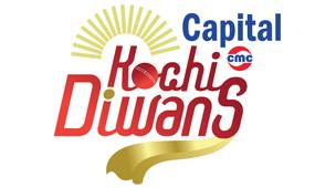 kochi_big