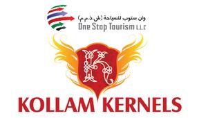 kollam_big