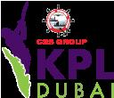 KPL Dubai Season 3