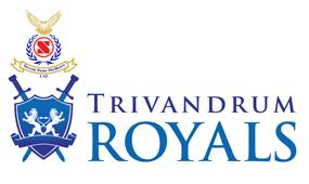 trivandrum_big