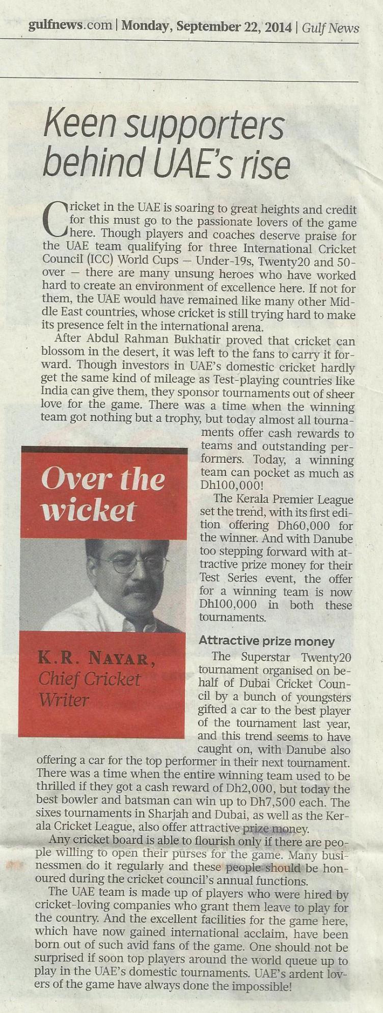 Gulf-News-Nayar