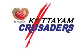 Kottayam-Crusaders