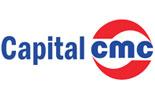 Capital CMC