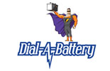 Dial a Battery