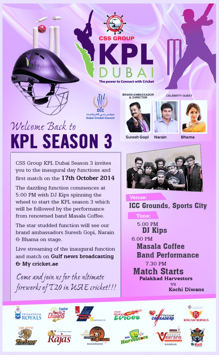 KPL Flyer- new
