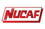 Nucaf