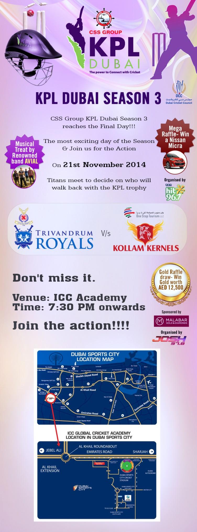 KPL Final flyer(1)