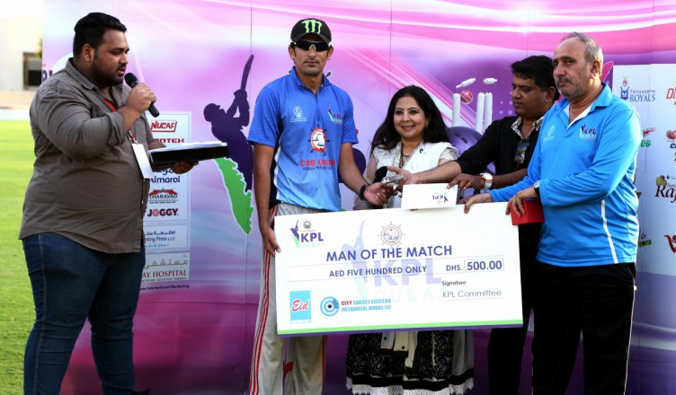 idukki man of the match_1280x750